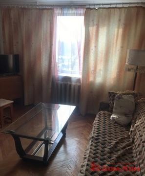 Аренда квартиры, Хабаровск, Ул. Нагишкина - Фото 3