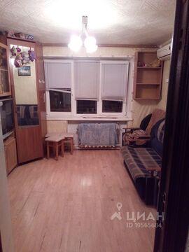 Аренда комнаты, Волжский, Улица Имени Космонавтов - Фото 2