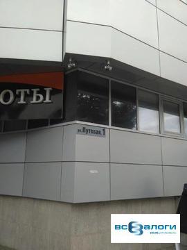 Объявление №50290546: Продажа помещения. Краснодар, ул. Путевая, 1,