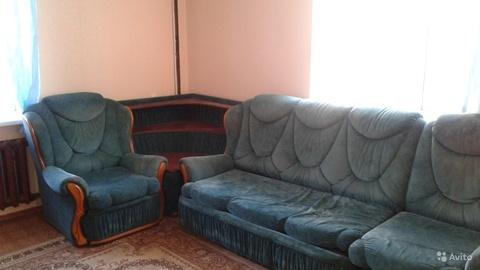 3-к Квартира ул.Связи - Фото 2