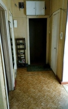 Комната - центр - Фото 3