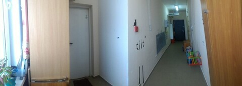 Продается хорошая однокомнатная квартира в новом доме - Фото 2
