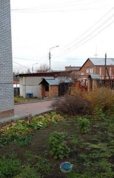 Продажа дома, Усть-Илимск, Ул. Интернационалистов - Фото 3