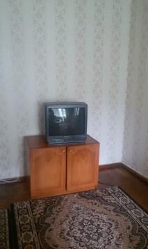 Сдам 2к.кв пр. Кирова 3/5 эт - Фото 5