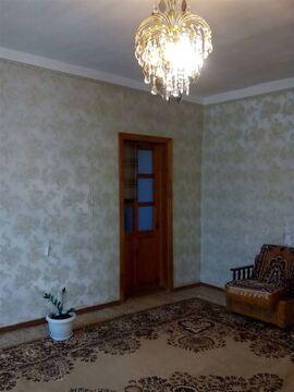Продажа дома, Ставрополь, Ул. Целинная - Фото 2