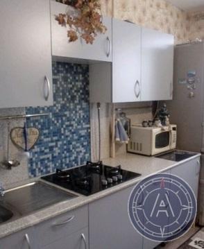 3 500 000 Руб., 3-к квартира Металлургов, 86, Купить квартиру в Туле по недорогой цене, ID объекта - 322224473 - Фото 1