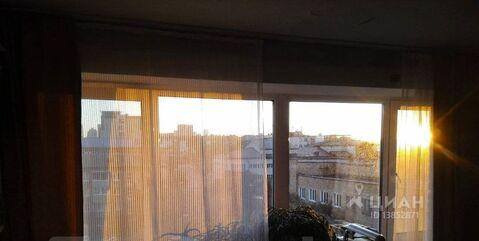 Продажа квартиры, Владивосток, Ул. Авраменко - Фото 2