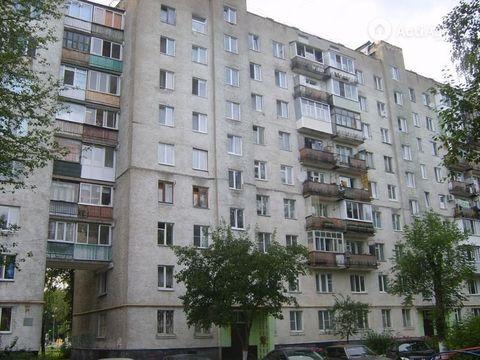 1-ка на ул. Энергетиков, 18 - Фото 1