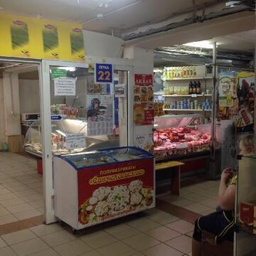 Продажа торгового помещения, Тольятти, Южное ш-се - Фото 3