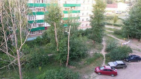 Гостинка в Зеленодольске за 6.500всё вкл - Фото 5
