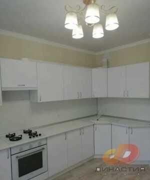 Продаю в новом доме новую квартиру - Фото 3