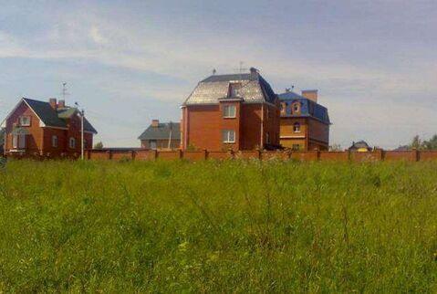 Продается земельный участок Респ Адыгея, Теучежский р-н, пгт . - Фото 2