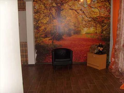 Продается кирпичный 2-х этажный дом на Можайском шоссе. Московская . - Фото 4