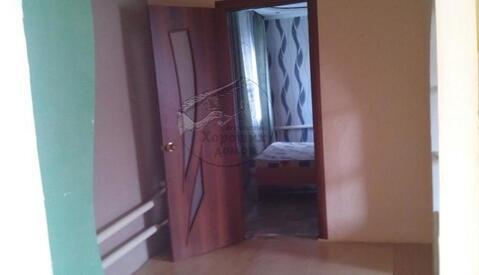 Продажа дома, Волоконовка, Волоконовский район, Волоконовская 7 - Фото 5
