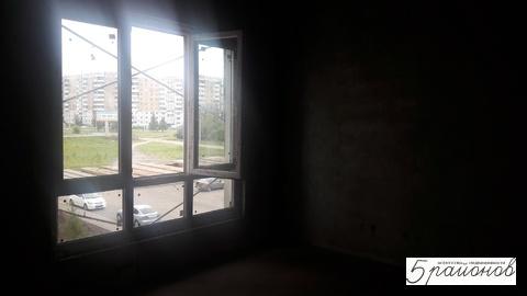 ЖК Восточный, Химиков, 85-1б - Фото 1