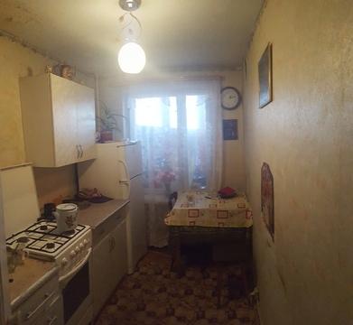 Продаём однокомнатную квартиру - Фото 3