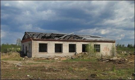 Продается Земельный участок. , Тотьма Город, - Фото 4