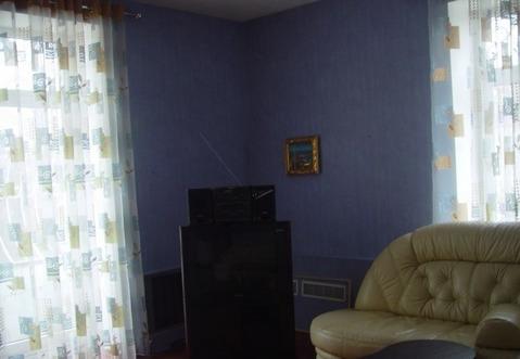 Продажа квартиры, Брянск, Ул. Ростовская - Фото 4