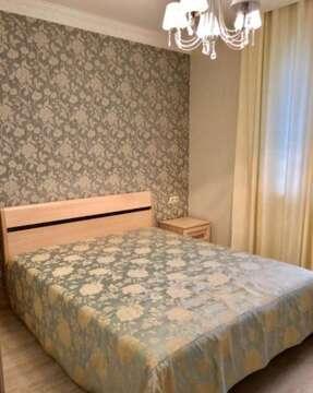 Аренда квартиры, Новосибирск, Ул. Фрунзе - Фото 1