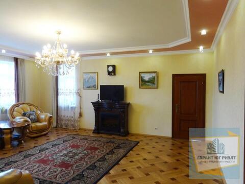 Хотели бы жить в самом красивом доме Кисловодска? - Фото 5