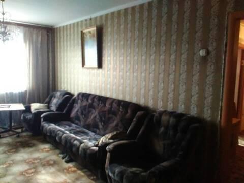 В г.Пушкино продается 3 ком.квартира площадью 70 кв.метров - Фото 3
