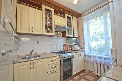 2-комн. квартира Петровско-Разумовский проезд, 4а - Фото 3