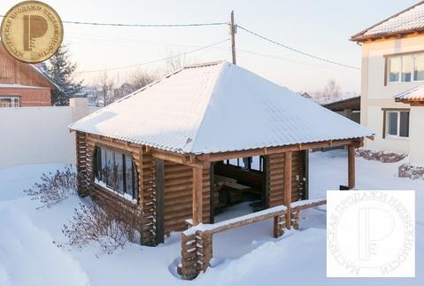 Дом д. Бугачево, ул. Суворова - Фото 3