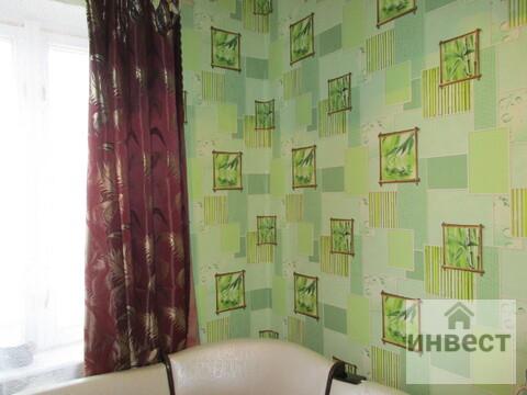 Продается 3х-комнатная квартира п.Киевский, д.16. - Фото 2