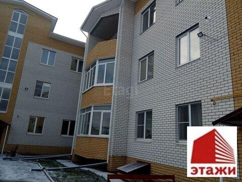 Продажа квартиры, Муром, Ул. Энгельса - Фото 5