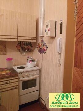 Продаю Комнату 19 м2 2/4 эт Краснодар р. Карасунский, Таманская - Фото 5