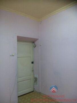 Продажа комнаты, Новосибирск, Ул. Тельмана - Фото 4