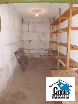 Сдаю помещение 15 кв. м в подвале на пр. Кирова под склад-производств - Фото 5