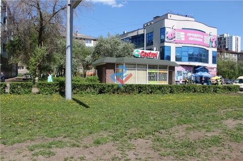 Земельный участок по ул. Первомайская - Фото 3