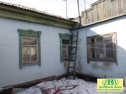 Продам дом на чтз - Фото 2