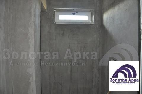 Продажа квартиры, Туапсе, Туапсинский район, Карла Маркса улица - Фото 5