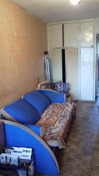 3-х квартира в Пушкино, мкр. Дзержинец - Фото 2