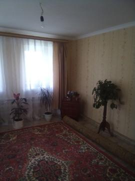 Продам дом! - Фото 4