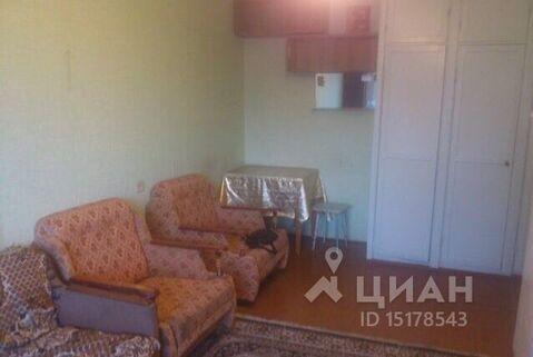 Продажа комнаты, Краснодар, Ул. Тургенева - Фото 2