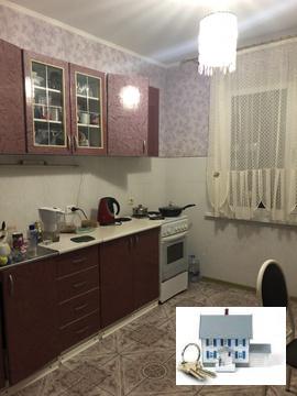 Продается 3к.кв, г. Новороссийск, Золотаревского - Фото 3