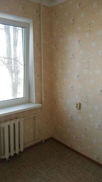 Квартиры, ул. Восточно-Казахстанская, д.14 - Фото 2