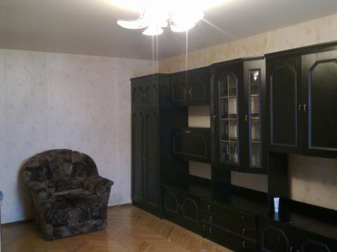 Продается однокомнатная квартира в Выборгском р-не - Фото 5