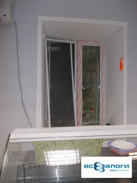Продажа офиса, Комсомольск-на-Амуре, Ул. Советская - Фото 3