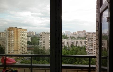 Прямая продажа студии 27 м Орджоникидзе 52 м Звездная или Московская - Фото 3