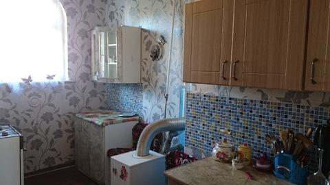 Продам комнату на проспекте Победы 77 - Фото 4