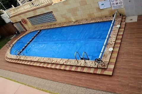 Апарт-Отель в курортной зоне побережья Коста Бланка. Испания. - Фото 4