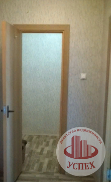 2-комнатная квартира на улице 65 лет Победы, 19 - Фото 2