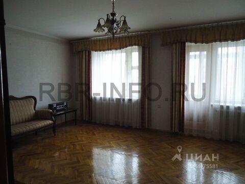 Продажа квартиры, Ставрополь, Проспект Карла Маркса - Фото 1