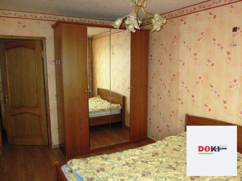 Сдам двухкомнатную квартиру в центре города в кирпичном доме! - Фото 5