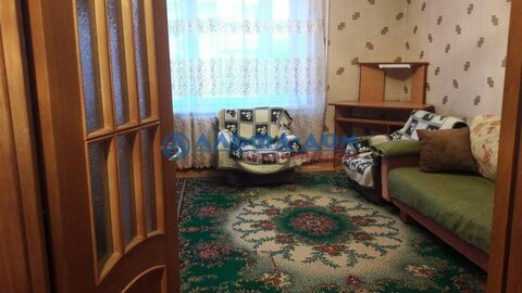 Сдам квартиру в г.Подольск, , поселение Рязановское, поселок Знамя . - Фото 4