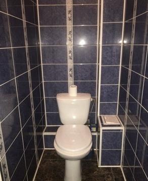 Перспективный 1-ком.39 кв, ремонт, мебель - Фото 2